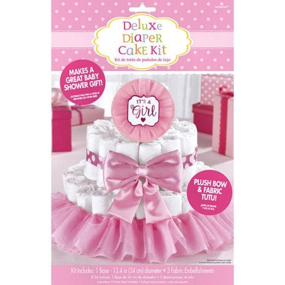 Baby Ballon Folienballon Geburtstag Geburt Dekoration 5-Teilig Boy Girl
